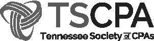 TN Society of CPAs